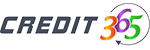 credit365_logo