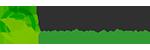 eurozaem_logo