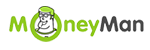 moneyman_logo