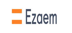Езаем